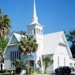 2 - First Congregational Orange City